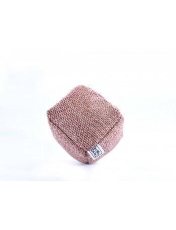 Gryzak Wooldog - Kostka ceglana