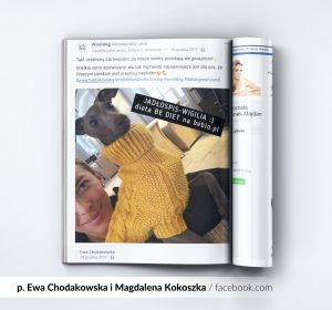 wooldog_chodakowska+kokoszka