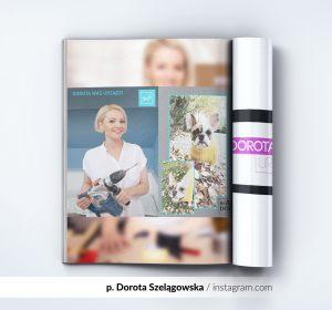 wooldog_szelagowska