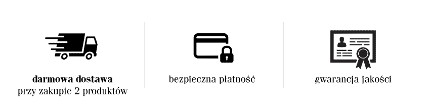 wooldog_bezpieczna_platnosc