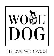 Swetry dla psa z naturalnej wełny | WOOLDOG